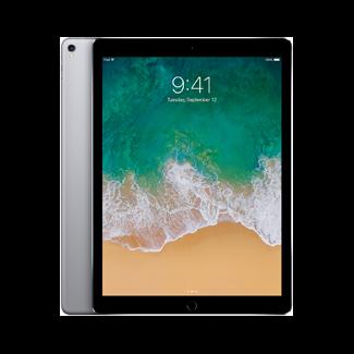 iPad Pro2 12.9
