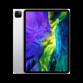 iPad Pro4 11