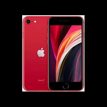 iPhone SE 2020年モデル