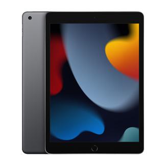 iPad 9 2021