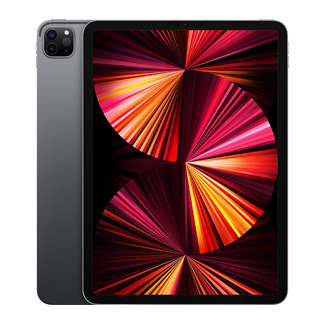 iPad Pro5 12.9